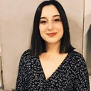 Zeynep avatar