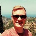 Peter Suhm avatar