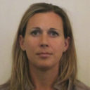 Michelle Audas avatar