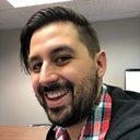 Steven Pilger avatar
