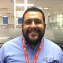 Jonathan Emmanuel Molinar Reyes avatar