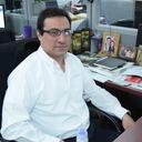 Jorge Sáenz avatar