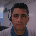 Esteban Castro avatar