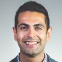 Hussain Dhanani avatar