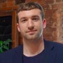 Henry Roberts avatar
