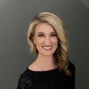 Amanda Rae avatar