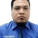Carlos Espinoza avatar
