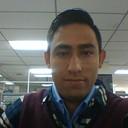 Fernando Vargas Rguez avatar