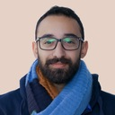Youssef avatar