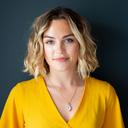 Aisling Cullen avatar