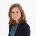 Jantine van Soolingen avatar