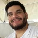 Luiz Guilherme Soares avatar