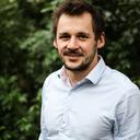Charles Boutin avatar