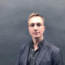 Rasmus Holmann Sørensen avatar