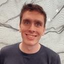 Dave Reid avatar