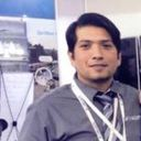 Marvin Barrio avatar