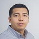Carlos Cordova avatar