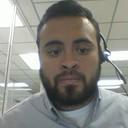 Ricardo Holguin Rodarte avatar