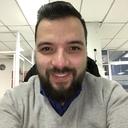 Felipe Sanora avatar