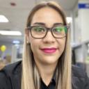 Sarahi Apodaca avatar
