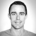 Scott Albertson avatar