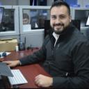 Francisco Carrillo avatar
