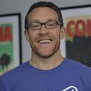 Jason Heilman avatar