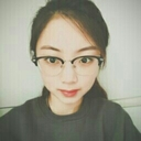 李梦莹 avatar