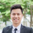 Quang Nguyen Tran avatar