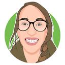 Amber Sparks avatar