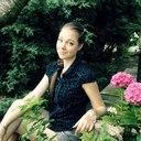 Volotovskaya Dariya avatar