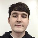 Calan Clarke avatar