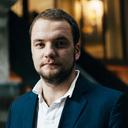 Erik Tammenurm avatar