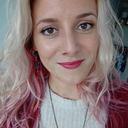 Simone Balm avatar