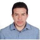 Carlos S. Casares avatar