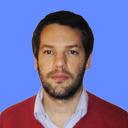Juan Manchoulas avatar