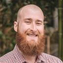Peter Murphy avatar