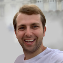Tim Copeland avatar