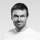 Antti Tuomola avatar