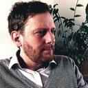 Satya van Heummen avatar
