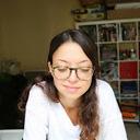 Marica Di Teo avatar