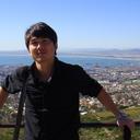 Oliver Weng avatar