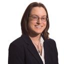 Leigh Ann Gregoire avatar