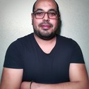 Jaafar Abdellaoui avatar
