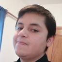 Hector Manuel Acuña Lopez avatar