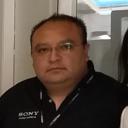 Hermán Allende avatar