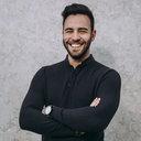 Vasco Pires avatar