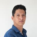 Manlio Abraham Velazquez Salas avatar