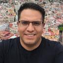 Rubén Ignacio Cruz Baños. avatar