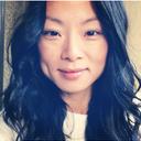 Juhee Cha avatar